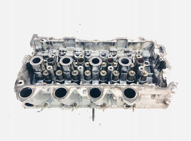 Головка блока Citroen Berlingo 1.6 hdi Peugeot Partner 407 307 308 1.6
