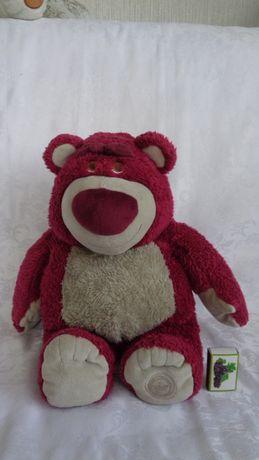 Maskotka Miś TULIŚ-42cm Toy Story