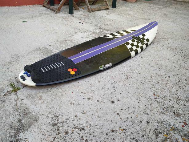 Prancha de surf ORG 5'6