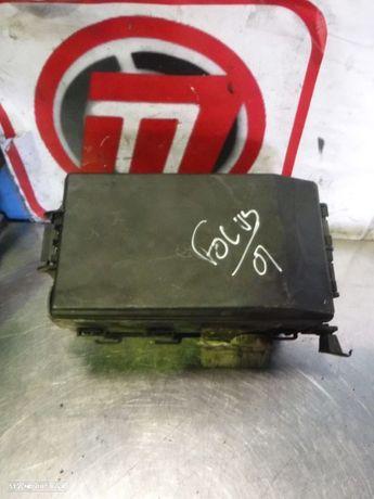 Caixa de Fusiveis Ford Focus MK1 1.8TDDI 98AG14A142AD