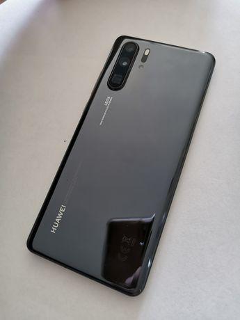Huawei P30 pro 8GB bez simlocka