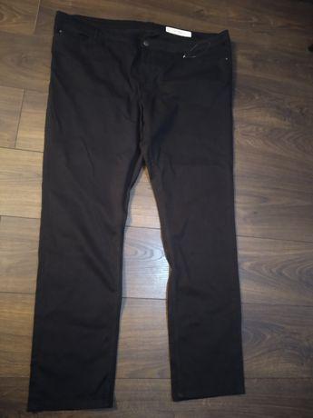 Продам женские стрейчивые джинсы, батал