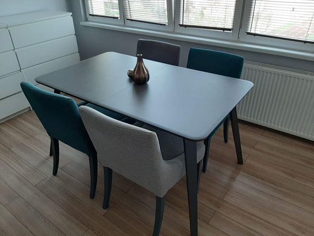 Stół rozkładany  Possi