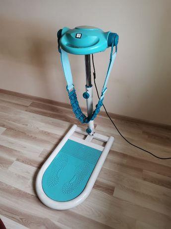 Masażer wibracyjny - urządzenie do masażu Mars