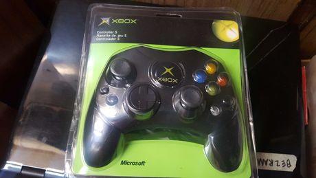 Joy pad do konsoli Xbox