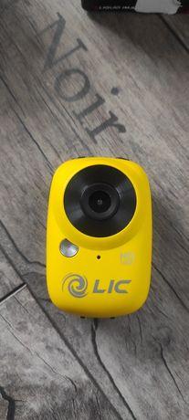 Kamera sportowa Liquid Image EGO HD 60fps