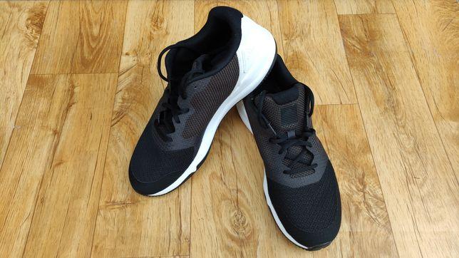 Buty adidas Crazy Train 2.0 BY2518 r.45 1/3, super stan!