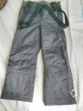 Продам зимние штаны