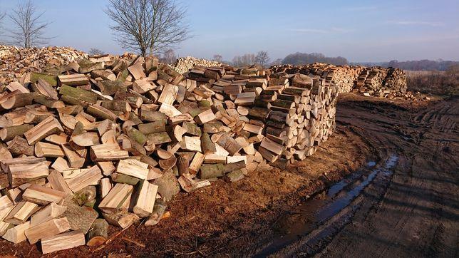 Drewno kominkowe Choszczno,Barlinek