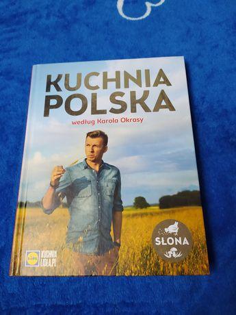 Kuchnia Polska przepisy