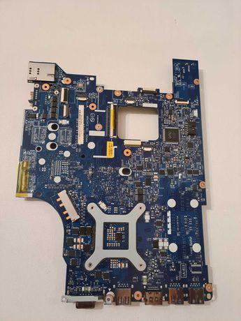 Материнская плата Lenovo ThinkPad E530, E430, E530c, E430c, LA-8133P