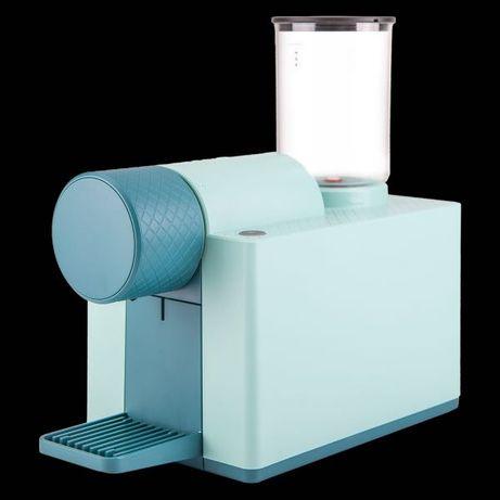 Máquina de Café Delta QLIP