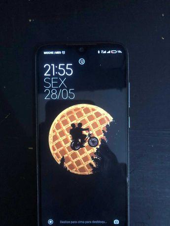 Redmi Note 8t- 4GB 64GB