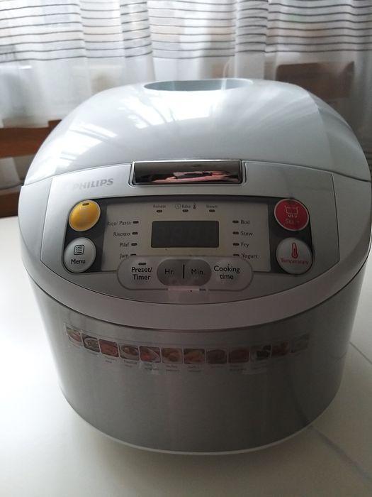 Multicooker HD3037 Philips Komorów - image 1