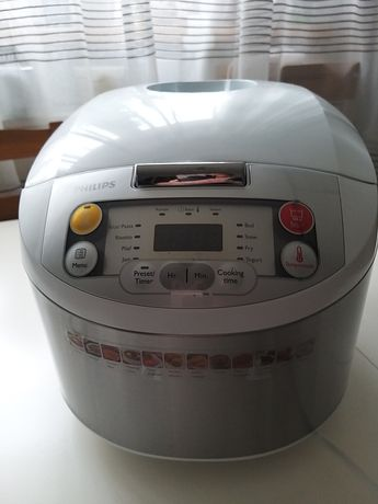 Multicooker HD3037 Philips
