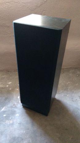 Kolumny Tonsil ZGC-60-8-570