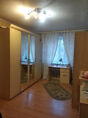 2к квартиру ДС Дружба (16999$) своя квартира