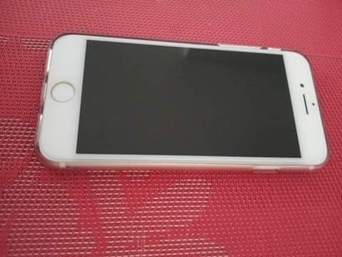 Iphone 7 nowy, gwarancja, zamiana