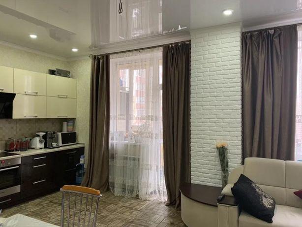 Квартира на ул. Педагогической , в Акапулько , Кап ремонт КЕ)