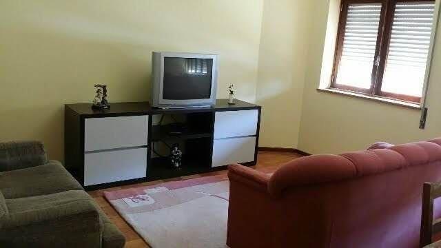Apartamento T3 em Braga - Férias