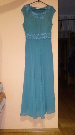 Продам жіночу сукню