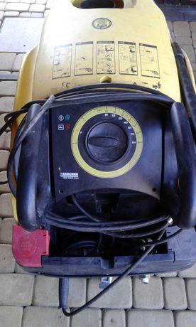 Myjka karcher HDS 550