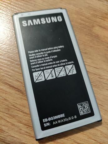 Bateria Galaxy Xcover 4 4s oryginalna ori z NFC