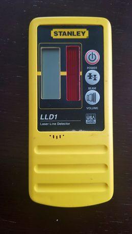 Stanley  detektor laserowy LLD1 DETECTOR
