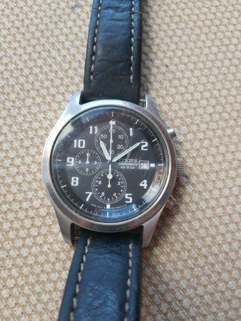 Citizen Chronograph WR10