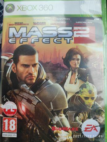 Mass effect 2 pl dubbing Ideał