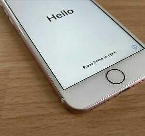 Iphone 7  i Samsung Galaxy S9