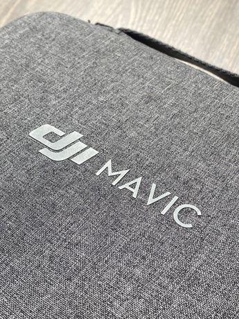 Dron DJI Mavic Mini w wersji Fly Combo