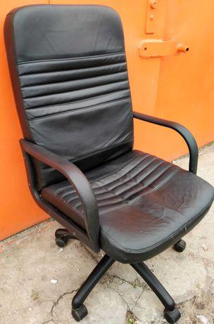 Кресло компьютерное руководителя   Доставка