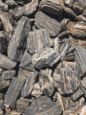 Kora kamienna   gnejs   frakcja 63-250mm  