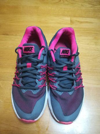 Sprzedam Nike rozmiar 37,5