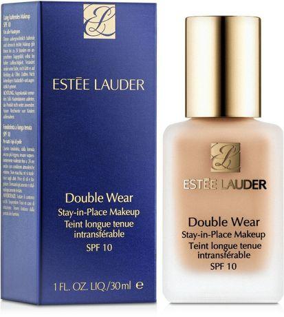 Esste Lauder- podkład do twarzy odcień 1W1