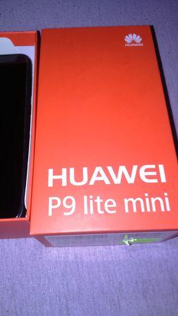 Sprzedam Huawei P9 mini
