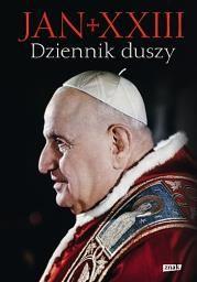 zn Dziennik duszy Autor: Jan XXIII