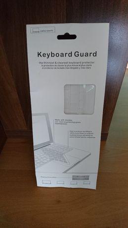 Nakładka ochronna na klawiaturę, Acer Aspire Switch 10