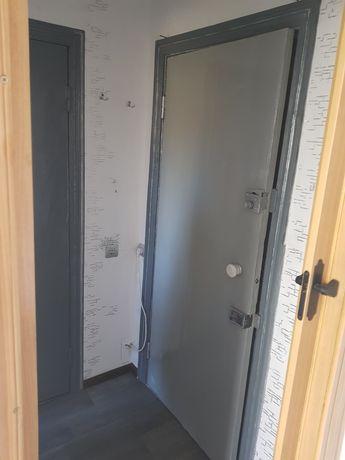 Сдам квартиру. 3000 грн+ платежи
