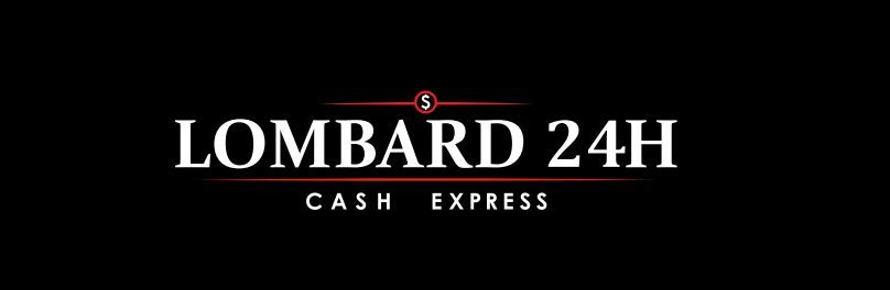24H Lombard Dworzec PKP Koszalin Chwilówka SKUP ZŁOTA Gwarancja %%