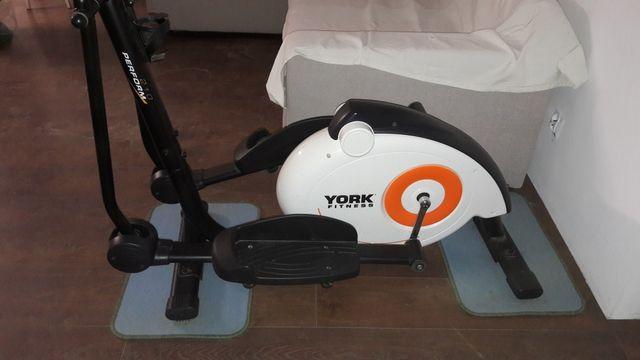 Odbitek York Fitness