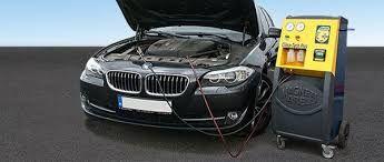 Klimatyzacja Samochodowa, Auto Klima , klimatyzacji,dezynfekcja.