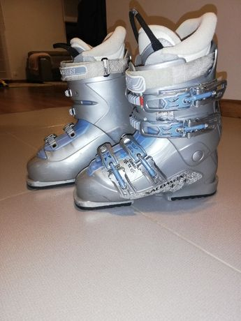 Buty narciarskie damskie Salomon 24