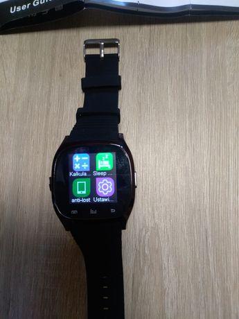 Sprzedam smart watch
