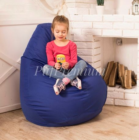 Супер цена! Кресло груша пуф пуфик. В наличии.