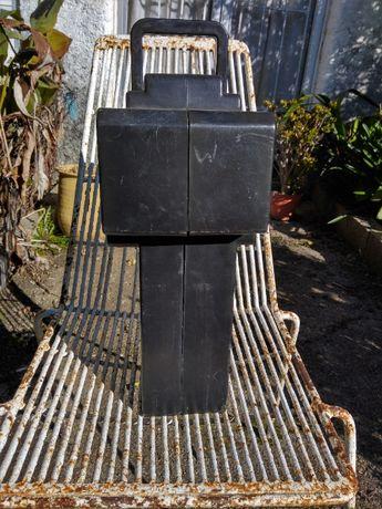 Caixa de baterias gel para scooter electrico 48v