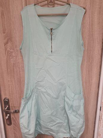 Sprzedam sukienke 40