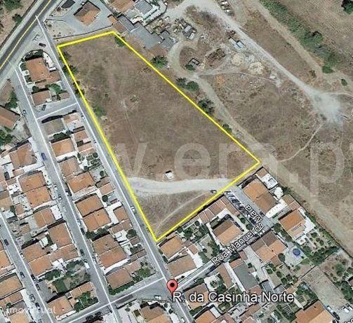 Terreno, 9 140 m², Malagueira e Horta das Figueiras