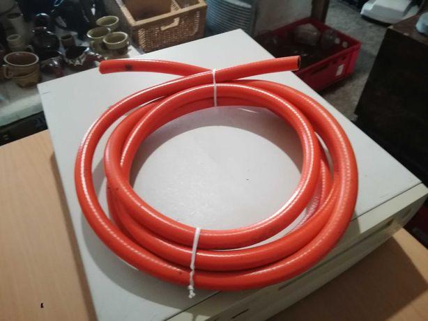 Wąż do butli gazowej propan butan